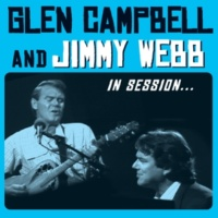 Glen Campbell/Jimmy Webb Light Years
