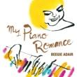 Beegie Adair My Piano Romance