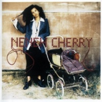 Neneh Cherry Peace In Mind