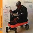 Thelonious Monk Monk's Music [Original Jazz Classics Remasters]
