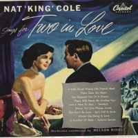 Nat King Cole You Stepped Out Of A Dream (1987 Digital Remaster)