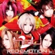 ν[NEU] RED EMOTION~希望~