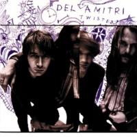 Del Amitri It Might As Well Be You