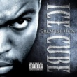 Ice Cube It Was A Good Day (Album Version)