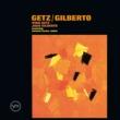 Joao Gilberto ゲッツ/ジルベルト+2