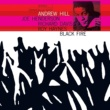 Andrew Hill Black Fire (The Rudy Van Gelder Edition)