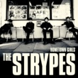 The Strypes Hometown Girls
