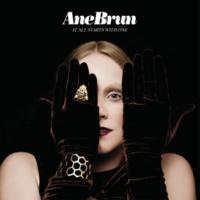 Ane Brun/José González Worship (feat.José González)