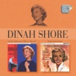Dinah Shore With Red Norvo Quintet It's All Right With Me (Digitally Remastered 04)