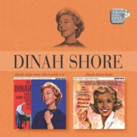 Dinah Shore Lucky In Love (Digitally Remastered 04)
