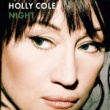Holly Cole Walk Away