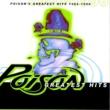 Poison Fallen Angel (Digitally Remastered 96)