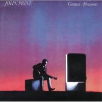 John Prine Saillin' Around