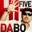 DABO HI-FIVE