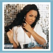 Ashanti Leaving (Always On Time Part II) [Album Version (Explicit)]