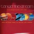 Tangerine Dream Choronzon