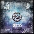 Zedd Clarity [Deluxe]