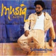 Musiq Soulchild/Aaries Settle For My Love (feat.Aaries)