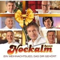 Nockalm Quintett Erfüll mir meinen Weihnachtswunsch