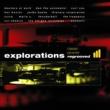 レイ・バレット Work Song [Thievery Corporation Remix]
