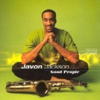 Javon Jackson Naaman