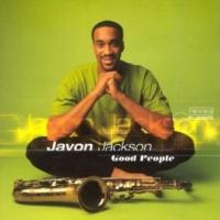 Javon Jackson E D'Oxum/ La Aguiba Oxum Aura Alu Adupe
