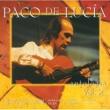 Paco De Lucia アントロヒーア