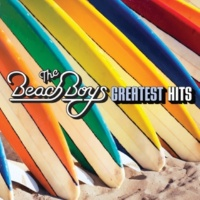 The Beach Boys All Summer Long