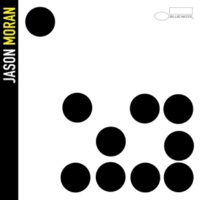 Jason Moran Blue Blocks