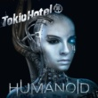 Tokio Hotel Humanoid [English Version]