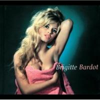 Brigitte Bardot 私には形容詞が欠けている
