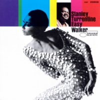 Stanley Turrentine Yours Is My Heart Alone