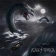 KillSonik Leviathan