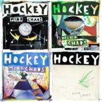 Hockey Song Away