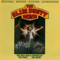 Slim Dusty Indian Pacific