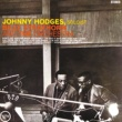 Johnny Hodges Johnny Hodges With Billy Strayhorn And The Orchestra (feat.Billy Strayhorn)
