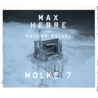 Max Herre/Philipp Poisel Wolke 7 (feat.Philipp Poisel) [Single Version]