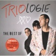 Trio Triologie - The Best Of Trio