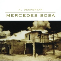 Mercedes Sosa Luna De Cabotaje [Album Version]