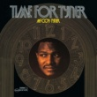 McCoy Tyner Time For Tyner (The Rudy Van Gelder Edition)