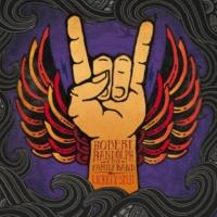 Robert Randolph & The Family Band Lickety Split