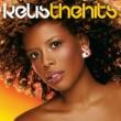 Kelis featuring André 3000 Millionaire (Radio Edit) (Feat. André 3000)
