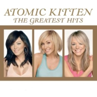 Atomic Kitten Someone Like Me (Single Version)