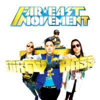 Far East Movement/Pitbull Candy (feat.Pitbull)