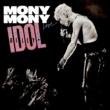Billy Idol Mony Mony (Live)