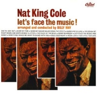 Nat King Cole Papa Loves Mambo (1993 Digital Remaster)