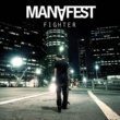 Manafest Fighter