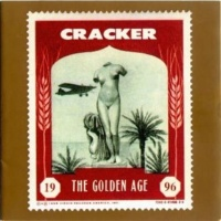 Cracker Dixie Babylon