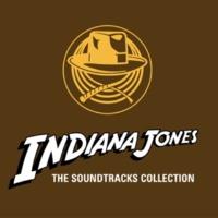 John Williams Approaching the Stones [Album Version]
