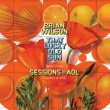 Brian Wilson That Lucky Old Sun: AOL Sessions
